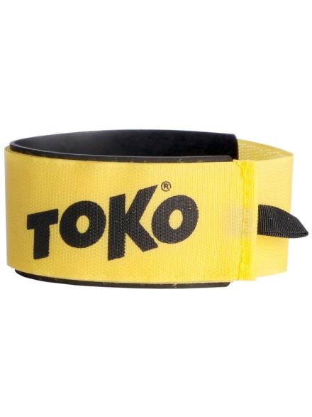 Toko Skiclip Jump 50Mm (1Pcs) patroon