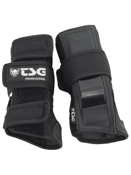 TSG Wristguard Professional zwart