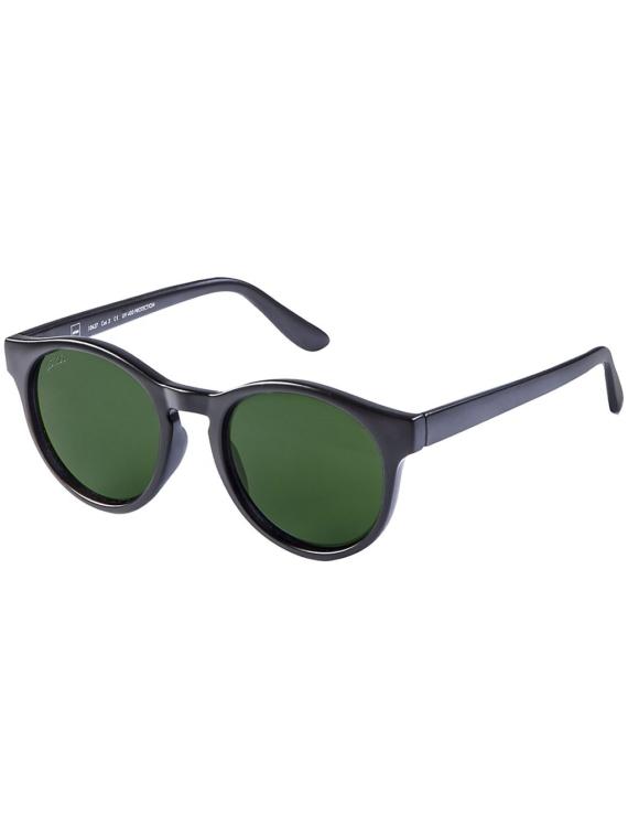 MasterDis Sunrise zwart groen