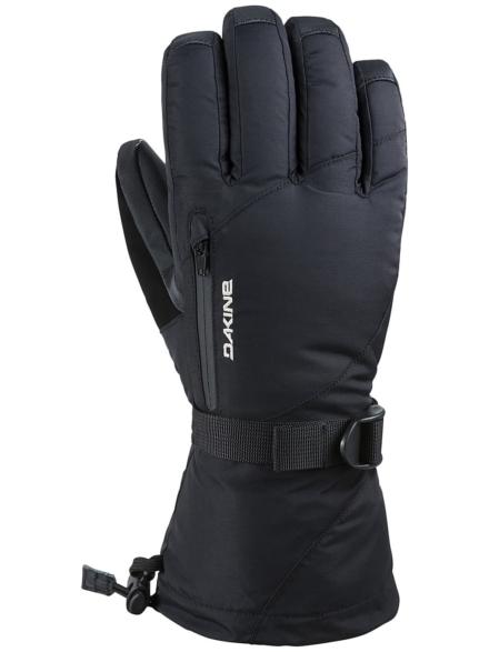 Dakine Sequoia Gore-Tex handschoenen zwart