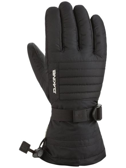 Dakine Omni Gore-Tex handschoenen zwart