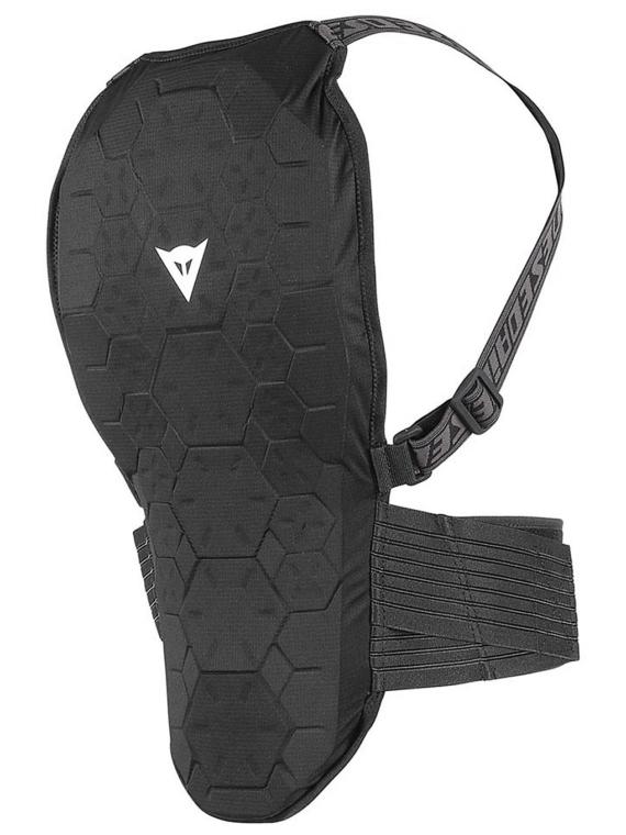 Dainese Flexagon Back Protector zwart