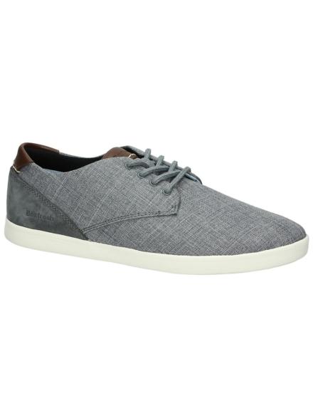 Boxfresh Henning Sneakers grijs