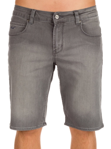 REELL Rafter 2 korte broek grijs