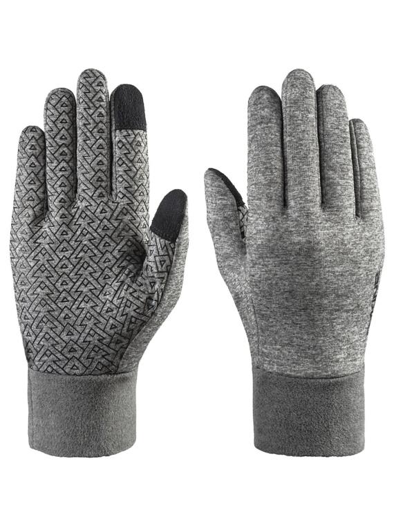 Dakine Storm Liner handschoenen grijs