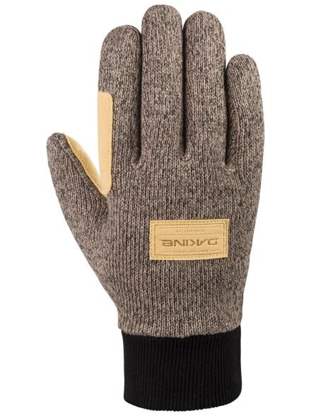 Dakine Patriot handschoenen bruin