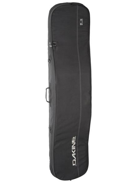 Dakine Pipe 165cm Snowboard tas zwart