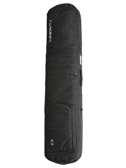 Dakine Tour 157cm Snowboard tas zwart