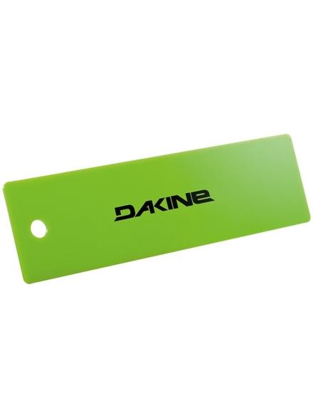 "Dakine 10"" Scraper groen"