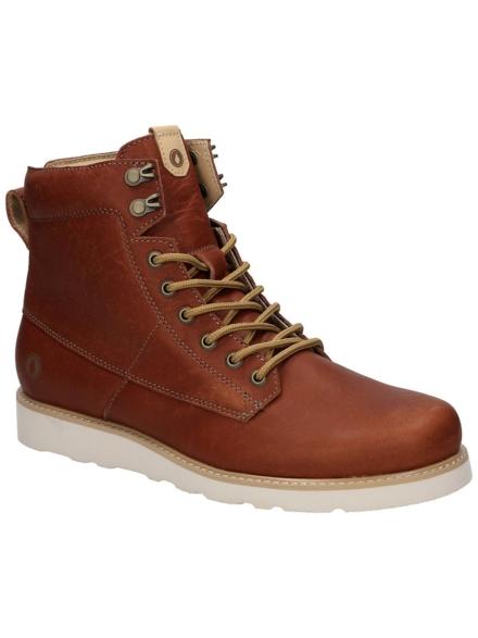 Volcom Smithington II schoenen bruin