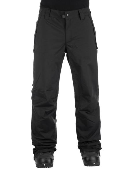 686 Standard broek zwart