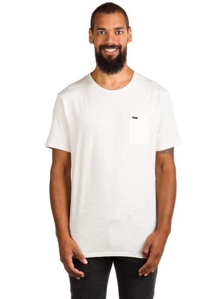 O'Neill Jacks Base Reg Fit T-Shirt wit
