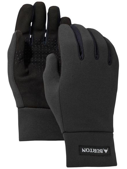 Burton Touch N Go Liner zwart