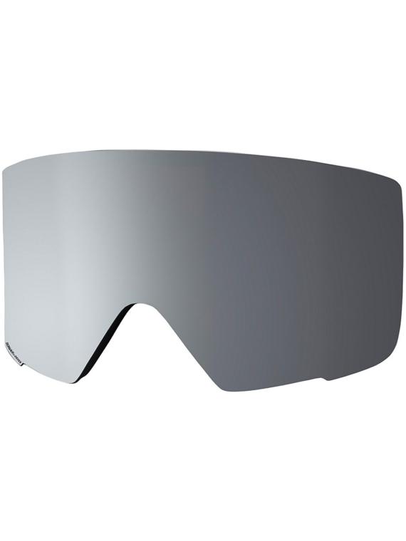 Anon M3 Sonar Lens grijs