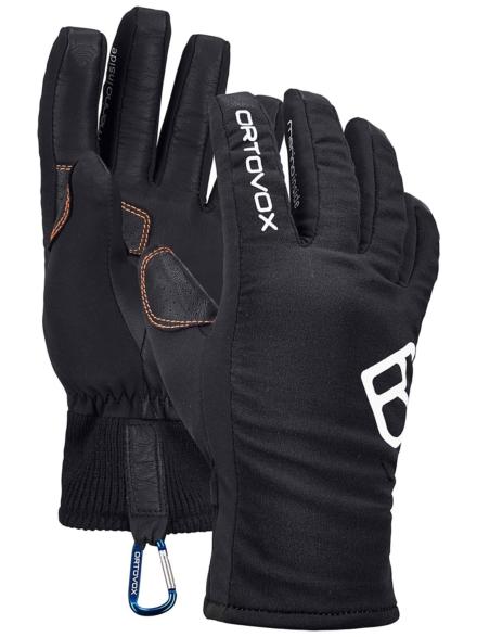 Ortovox Tour handschoenen zwart