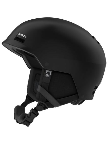 Marker Kojo 47-51 Snowboard Skihelm zwart