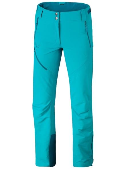 Dynafit Mercury 2 Dynastretch broek blauw