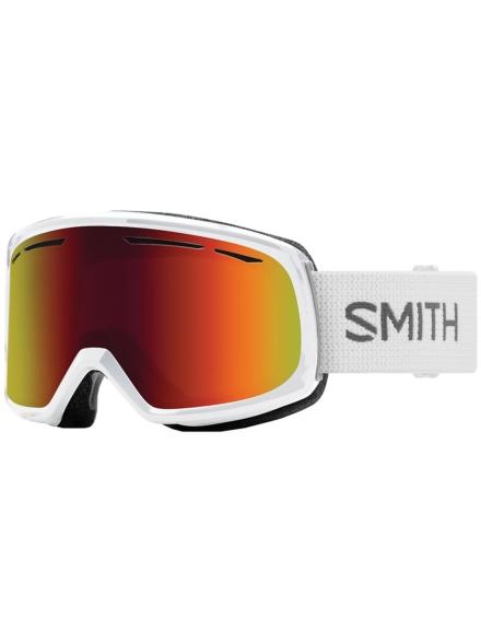 Smith Drift wit wit