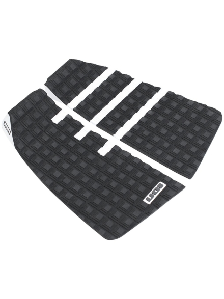 Ion Stripe (2Pcs) Traction Pad zwart