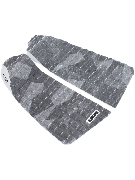 Ion Camouflage (2Pcs) Traction Pad zwart