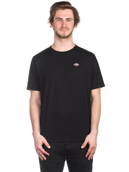 Dickies Stockdale T-Shirt zwart
