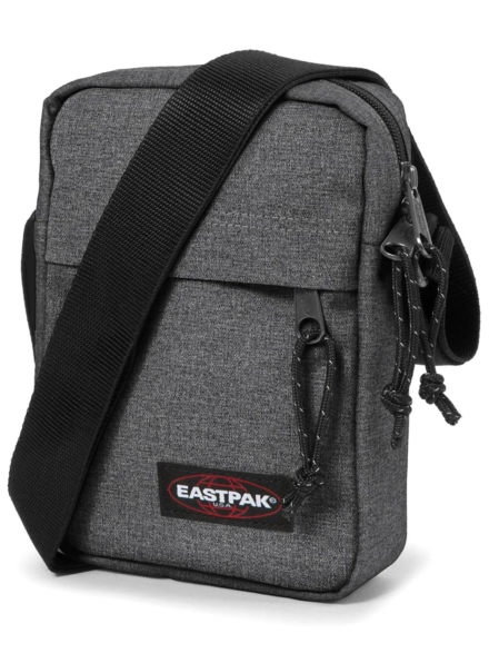 Eastpak The One tas zwart
