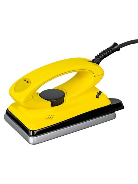 Toko T8 800W EU Waxing Iron geel