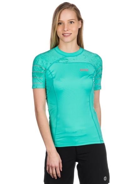 Ion Rash Guard groen