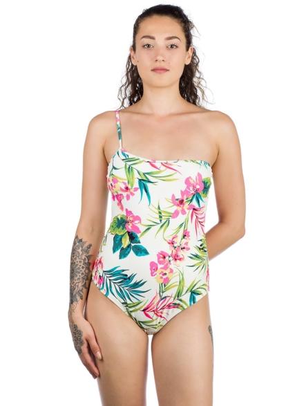 Billabong Island Hop Swimsuit patroon