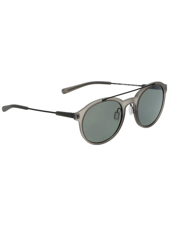 Spect Eyewear Shadwell X'Tal Grey grijs