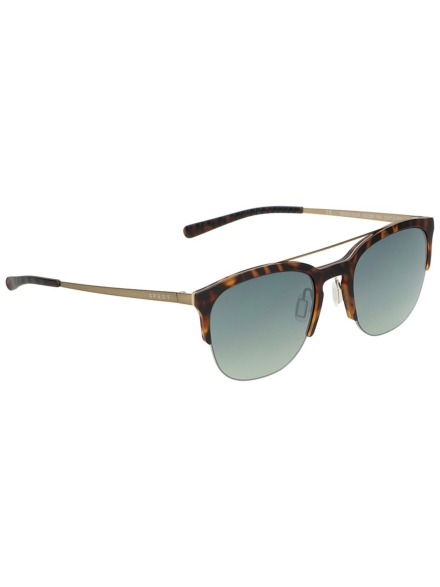 Spect Eyewear Soho Havanna bruin