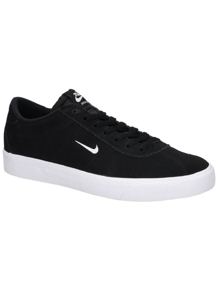 Nike SB Zoom Bruin Skate schoenen zwart