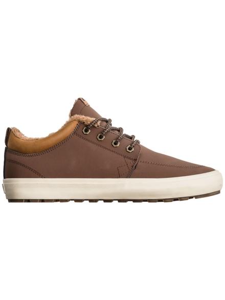 Globe Gs Chukka Sneakers bruin