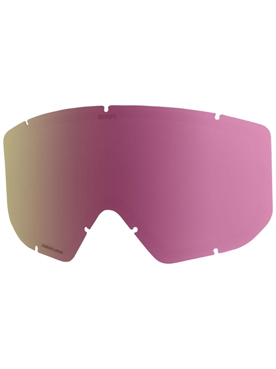 Anon Relapse Sonar Lens roze