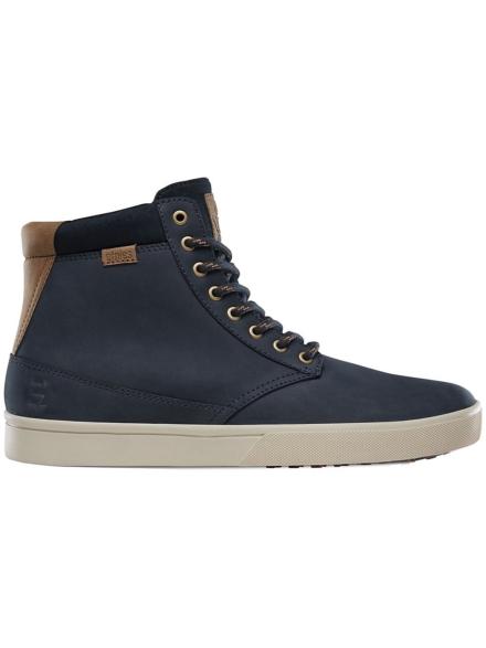 Etnies Jameson HTW schoenen blauw