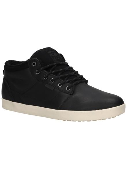 Etnies Jefferson MTW schoenen zwart