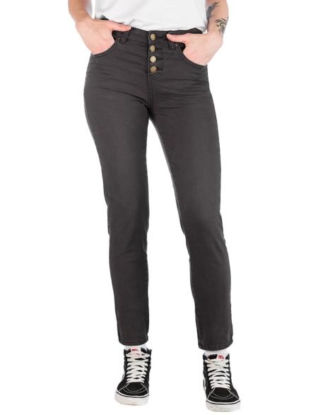 Billabong Shore Line Jeans zwart