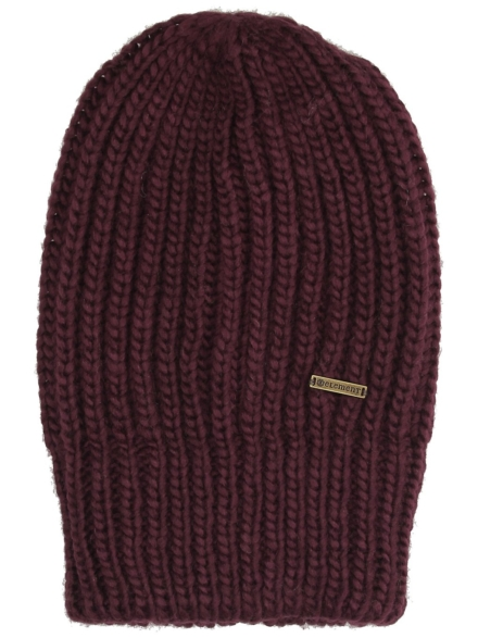 Element Mella Beanie rood