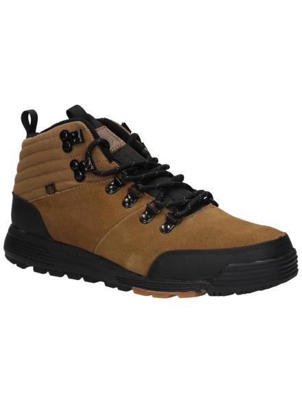 Element Donnelly Light schoenen zwart