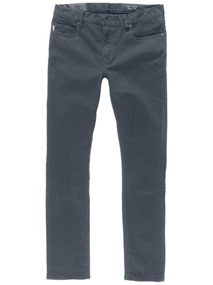 Element E01 Color broek grijs