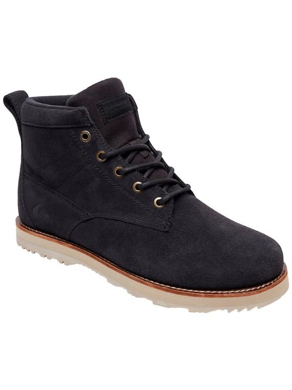 Quiksilver Gart schoenen grijs