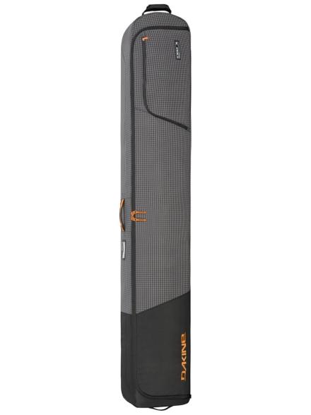 Dakine Fall Line Roller 175cm Ski tas zwart