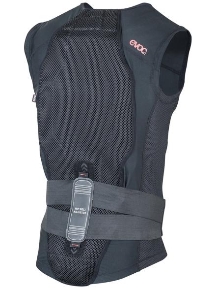 Evoc Protector Vest Lite zwart