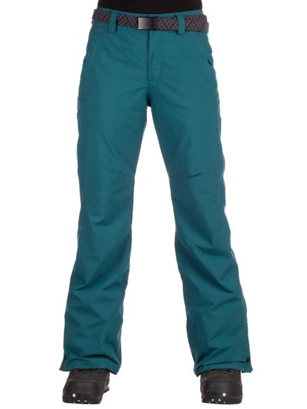 O'Neill Star broek blauw