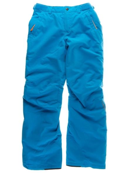 O'Neill Anvil broek blauw
