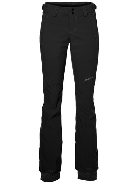 O'Neill Star Skinny broek zwart