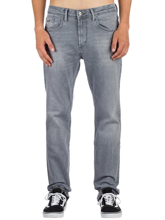 REELL Trigger 2 Jeans grijs