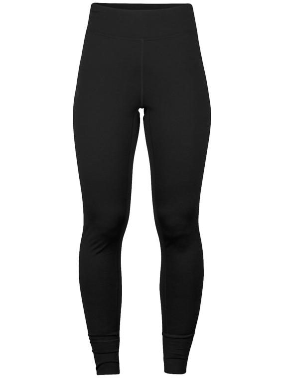 Sweet Protection Alpine Merino Tech broek zwart