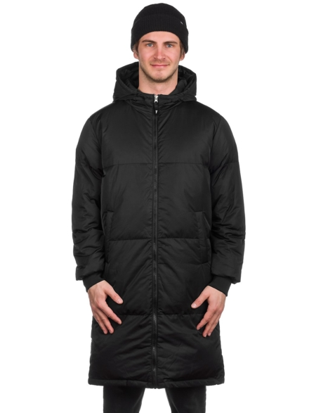 Fila Grace Ski jas zwart