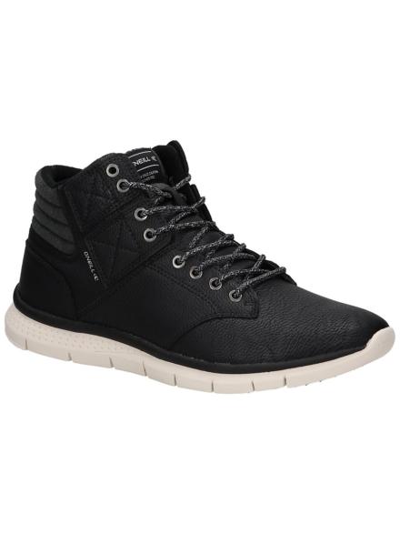 O'Neill Raybay LT schoenen zwart
